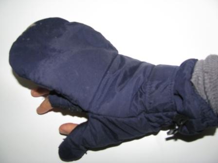 handschuh-img_8580