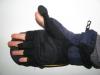 handschuh-img_8579