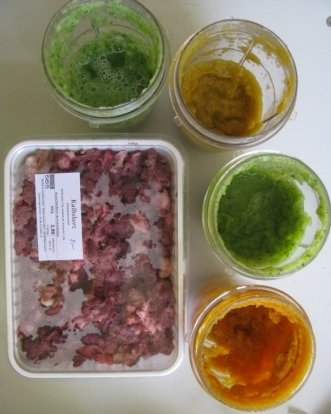 menue-gemuese-pueriert-img_9818